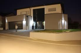 Indogate Com Luminaire Salle De Bain Castorama