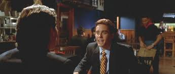 American Psycho Quotes Enchanting Exquisitely Bored In Nacogdoches American Psycho Part 48 The