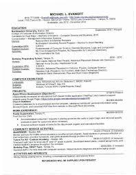 Math Tutor Resume Classy Math Tutor Resume 60OZX Math Tutor Resume 60 60 Pdf 60 Incredible