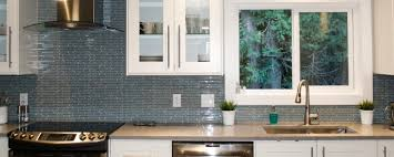 Kitchen Cabinets Victoria Bc Ikan Installations Inc Victoria Kitchen Installers