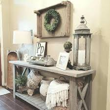 foyer furniture for storage. Foyer Table With Storage Mudroom Bench Furniture For