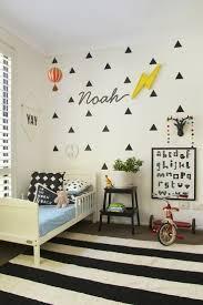 toddler boy bedroom ideas. View Larger Toddler Boy Bedroom Ideas T