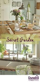 Garden Kitchen 17 Best Images About Kitchen On Pinterest Meadow Garden Kitchen