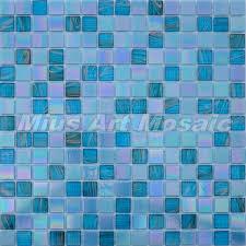 iridescent mosaic tiles iridescent glass mosaic tiles kitchen mosaic tile glass swimming pool tiles iridescent mosaic iridescent mosaic tiles