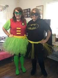 robin costume diy and costumes hood girl