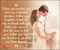 Love Forever Quotes Mesmerizing Love Forever Quotes 48 Quotes For Then Now And Always