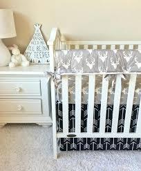luxury baby nursery furniture. Full Size Of Furniture:luxury Baby Boy Bedding Ritzyoriginal Nursery Glamorous Sets 38 Large Luxury Furniture S