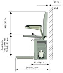 stannah stair lift wiring diagram] traplift handleiding Stannah Stair Lift Wiring Diagram stannah s model 320 stairlift for outdoor stairs details colors and control system for stairway wheelchair stannah stair lift circuit diagram