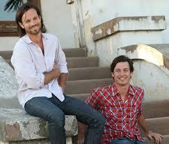 30 Under 30: Andrew & Adam Mariani | Winery Proprietors, Sonoma County –  Wine & Spirits Magazine