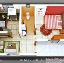 Small Picture Home Design Superb D Home Plans D House Plans Designs