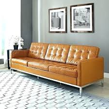 tan brown leather sofa sofa outstanding light tan leather couch design brown sectional western sofas center