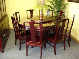 asian dining room beautiful pictures photos. beautiful photos beautiful design oriental dining table vibrant ideas round rosewood  set in ming style  intended asian room pictures photos