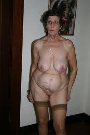 Amature granny porn pictures