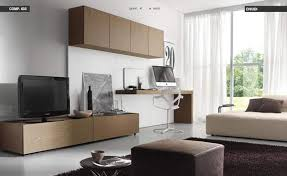 Small Picture Modern Living Room Decorating Ideas from Tumidei Freshomecom