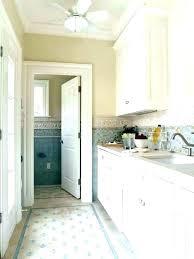 installing bathroom fan bathroom fan wall vent small bathroom exhaust fan gorgeous bathroom wall vent fan