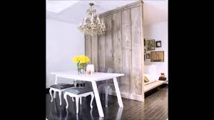 Amusing Room Divider Ideas For Small Spaces Pictures Ideas