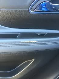 repair service and specialise in the repair and restoration of leather and vinyl car seats interior trim and door cards whether you have a scratch