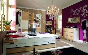 chandeliers design marvelous girls bedroom chandelier little for
