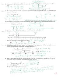 solutions p 8 jpg