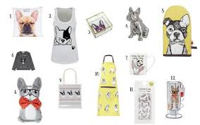 french bulldog gifts gifts for the frenchie fanatics