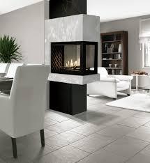 3 sided peninsula direct vent gas fireplace j a roby mistral peninsula direct vent