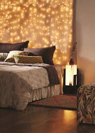bedroom ideas christmas lights. Interesting Bedroom Ideas To Hang Christmas Lights In A Bedroom On Bedroom Ideas Christmas Lights T