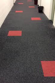 flooring timber laminate gold coast commercial carpet gold coast