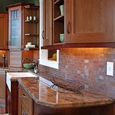 granite countertop cleaning polishing