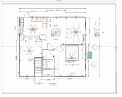 2 bedroom house plan dwg inspirational 4 bedroom house plans free awesome autocad sample drawings