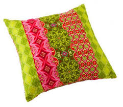 Pillow Patterns Fascinating Free Pillow Patterns AllPeopleQuilt
