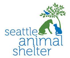 animal shelter logos. Interesting Logos Upcoming Events Throughout Animal Shelter Logos