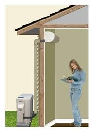 2 zone mini split. Brilliant Zone Ductless Mini Split You Must Purchase It Separately Any 2 Zone Systems  With The Indoor Higher Than 12000 Btu Will Be Subject To An Extra Charge And O