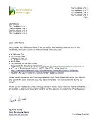 Generic Workshop Evaluation Form Ten Great Ideas That You Can Share ...