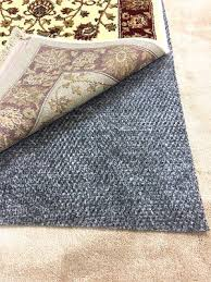 best quality rug to carpet gripper on all floors hall runner anti slip underlay