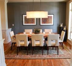 country dining room light fixtures. Contemporary Dining Room Light Fixtures Country