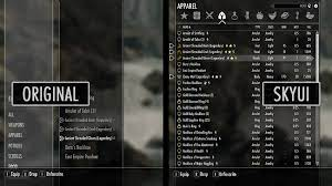 Check spelling or type a new query. 8 Skse Mods For Skyrim Special Edition The Escapist