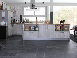 Nolte Kücheninsel Küchenberlin Hash Tags Deskgram