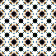 Medieval Design Patterns Medieval Book Miniature Seamless Pattern Can Be Used For