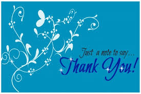 free thank you greeting cards animated thank you ecard free for everyone ecards greeting cards