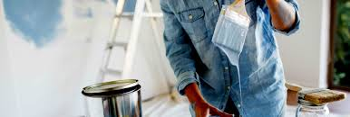 diy house painting practical tips mistakes to avoid