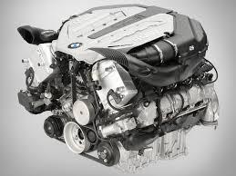 n engine diagram n image wiring diagram bmw x6 engine diagram bmw get image about wiring diagram on n55 engine diagram