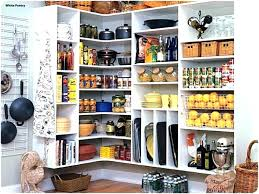 ikea storage ideas kitchen kitchen storage kitchen storage ideas kitchen wall storage ideas clever kitchen storage ideas kitchen ikea kitchen storage ideas