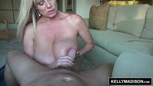 Xhamster big tit creampies