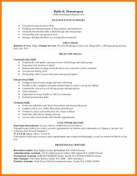 Custodian Resume Job Description Transform Janitor Objective