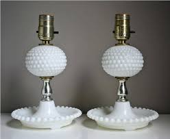 luxury antique milk glass lamp for image of vintage milk glass lamps manufacturer 84 milk glass