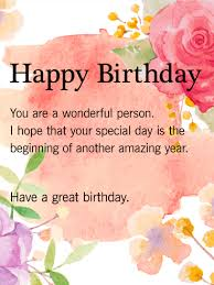 Download Happy Birthday Quote For Selfie