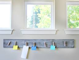 go back to school with these creative diy projects using recycled materials