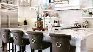 Island decor ideas Kitchen Islands Kitchen Island Decor Decorating Ideas Large Size Of Blacklabelappco Kitchen Island Decor Mikakuinfo