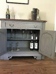 office coffee bar. Office Coffee Bar Furniture Elegant Small Gray Buffet And Sideboard Entry Table Wine Cabinet High Kitchen Ideas