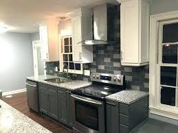 used kitchen cabinets atlanta ga kitchen cabinets kitchen cabinet doors used kitchen cabinets atlanta ga